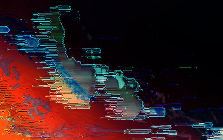 dec29-landscape-close