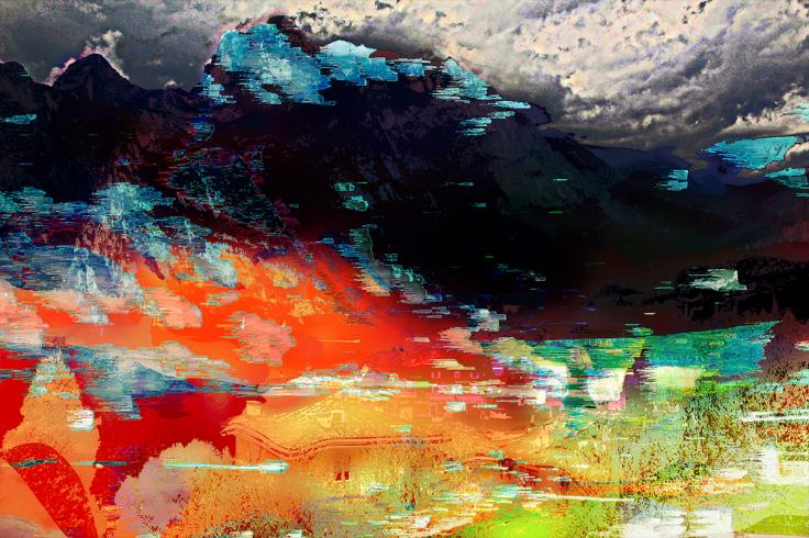 dec29-landscape